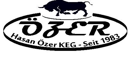 Oezer